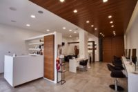 Cinzia Caputo parrucchieri | Centro Degradé Joelle - Foggia