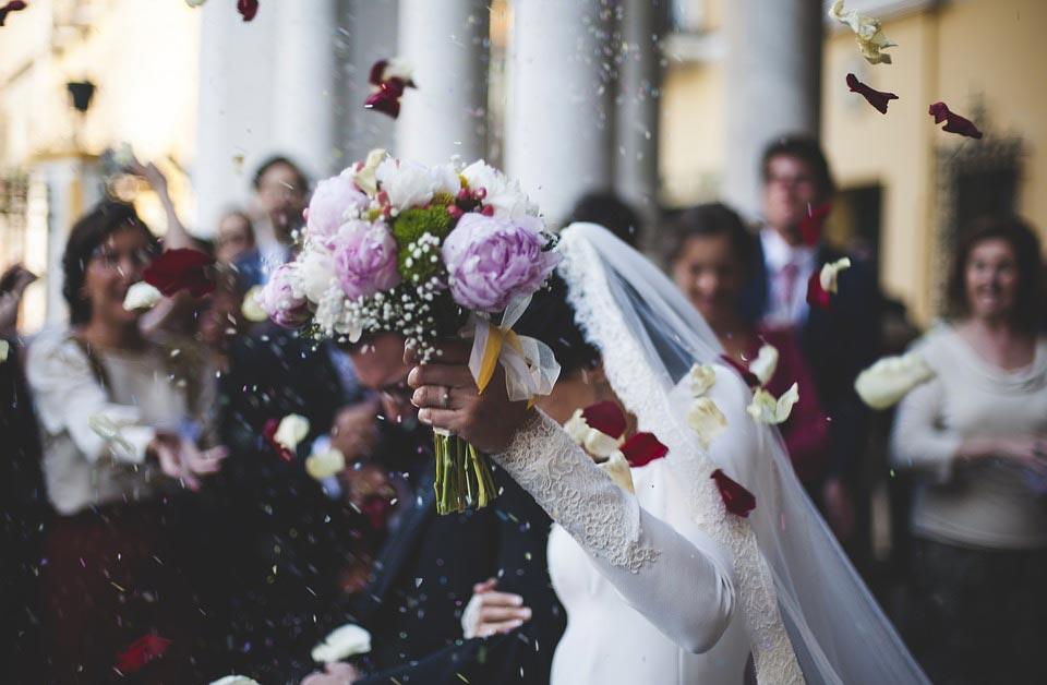 Cinzia Caputo parrucchieri | wedding acconciatura sposa