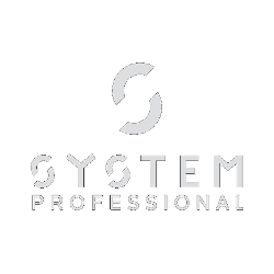 wella system professionals