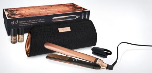 GHD Platinum Copper Lux | Cinzia Caputo Parrucchieri