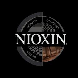 wella nioxin - cinzia caputo parrucchieri foggia