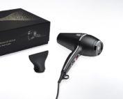 ghd air ascigacapelli | piastra capelli styler - Cinzia Caputo parrucchieri
