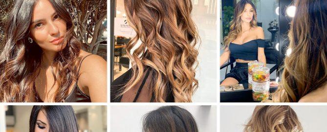 agosto 2020 - migliori degrade joelle - cinzia caputo parrucchieri_009
