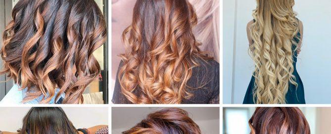 settembre 2020 - migliori degrade joelle - cinzia caputo parrucchieri_009