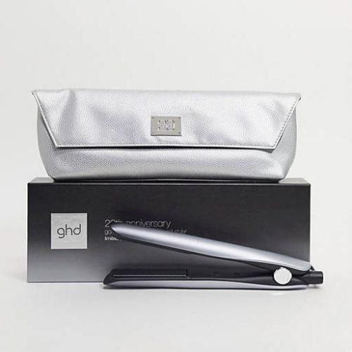 nuova ghd gold piastra Ombre anniversario2021 | Cinzia Caputo parrucchieri Foggia