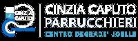 Cinzia Caputo parrucchieri | Centro Degradé Joelle – Foggia Logo