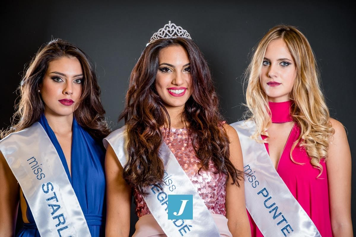miss degrade 2018 - cinzia caputo parrucchieri