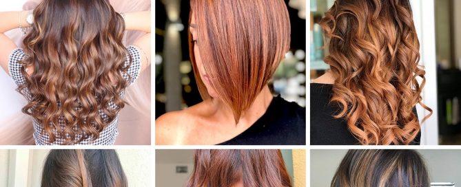 2020 - migliori degrade joelle - cinzia caputo parrucchieri_0010